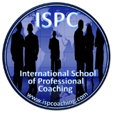 International School of Professional Coaching
